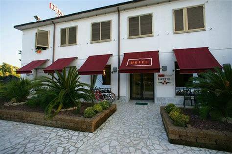 Hotel Tenda Rossa Marina Di Carrara by Hotel Tenda Rossa Marina Di Carrara Italy Massa