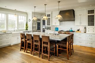how to take kitchen cabinets transitional kitchen 8915