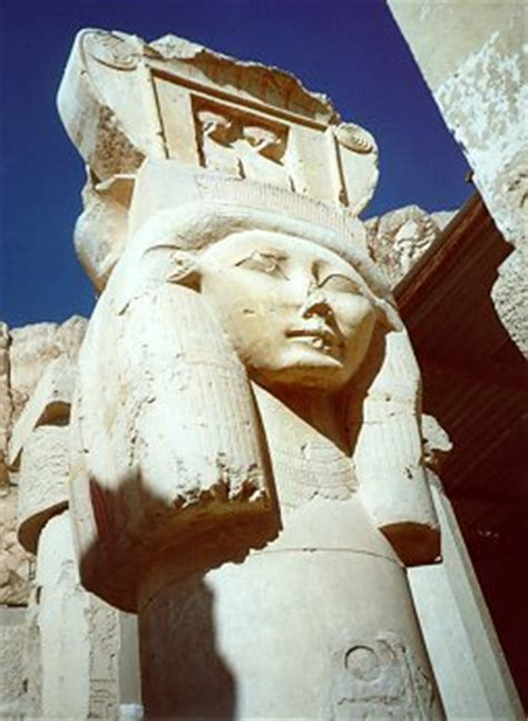 west thebes