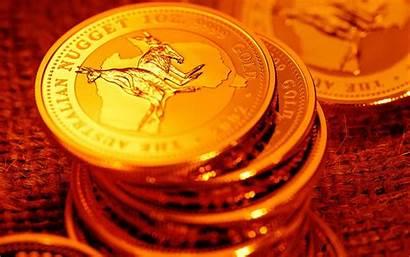 Gold Wallpapers Money Desktop Sign Wal Wallpapersafari