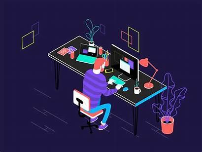 Web Designer Hiring Developer Experience Pixel Studio