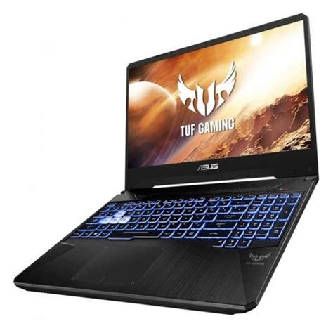 asus tuf fxdu amd ryzen gaming laptop price  bangladesh