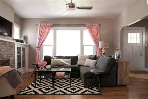 taupe living room decorating ideas how to decorate with the colour taupe decor advisor