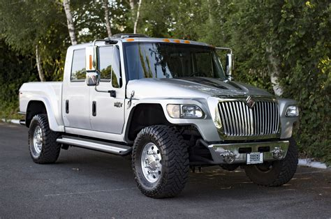 international mxt  diesel truck  sale