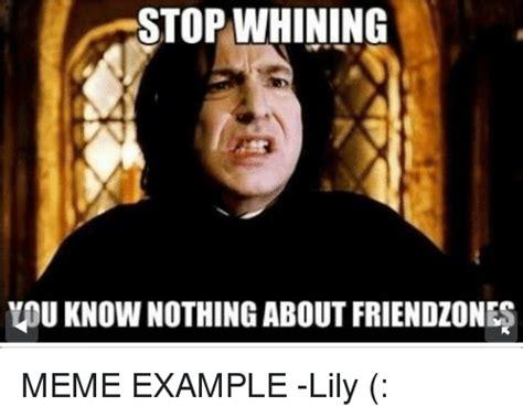 Meme Exles - 25 best memes about meme exles meme exles memes