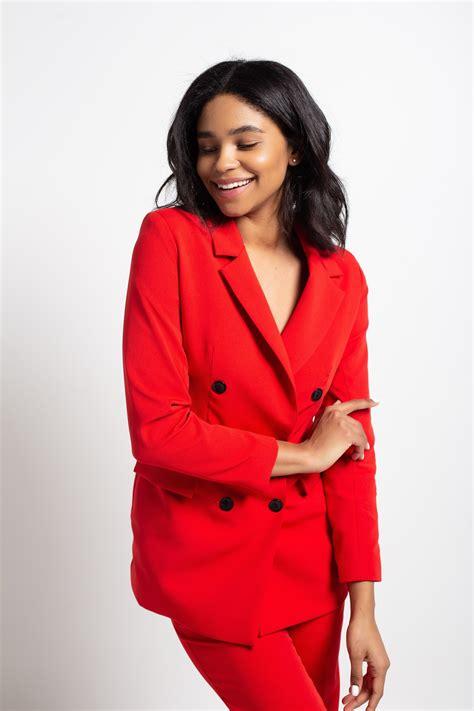 Купить женские платья в интернетмагазине недорого от groupprice