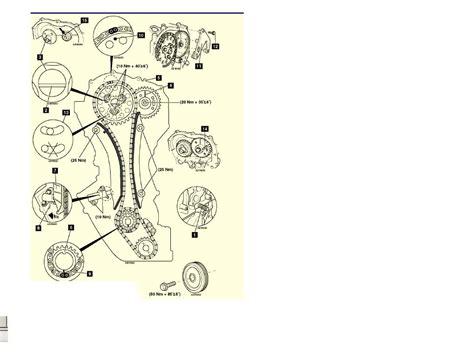 2004 mercedes c320 fuse box diagram 2004 free