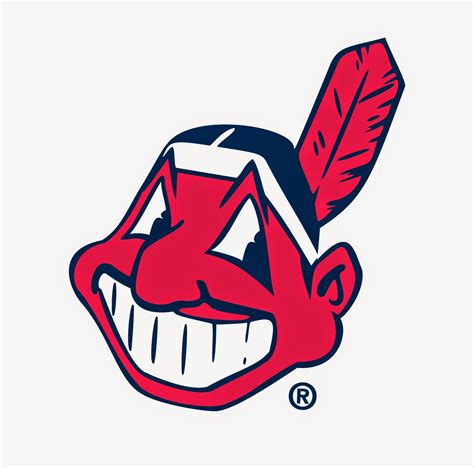 Image result for chief wahoo