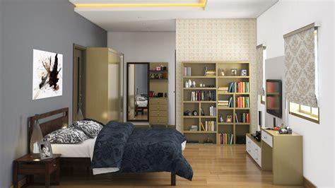 Home Interior 1 Bhk : Home Interior Design Offers- 3bhk Interior Designing Packages