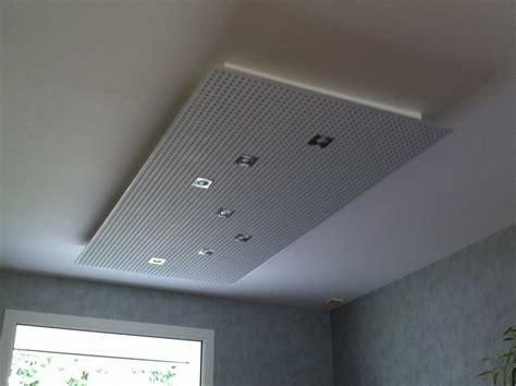 faire faux plafond phonique 224 beziers comment faire un