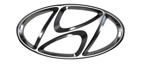 Hyundai Logo by Hyundai Logo Meaning And History Www Symbol