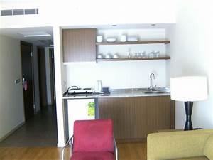 Küchenzeile 3 40 M : k chenzeile barut arum side holidaycheck t rkische riviera t rkei ~ Bigdaddyawards.com Haus und Dekorationen