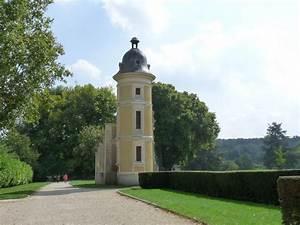 Piscine Les Clayes Sous Bois : photo les clayes sous bois 78340 le chateau de diane ~ Dailycaller-alerts.com Idées de Décoration