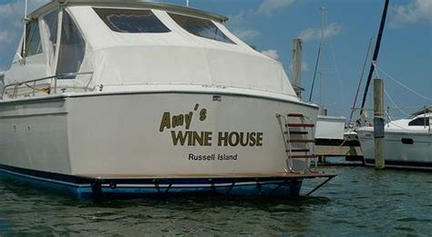 Best Boat Puns Ever by The 25 Best Boat Name Puns Boat Names Pinterest