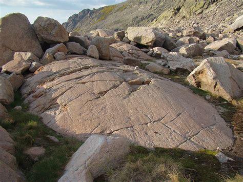 Resultado de imagen de imagenes de rocas