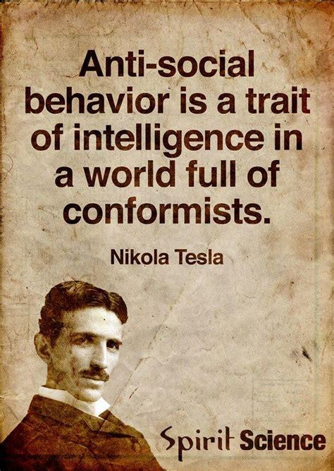Get Frase De Nikola Tesla 3 6 9 Pictures