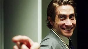 NIGHTCRAWLER Official Trailer #1 (2014) Jake Gyllenhaal ...
