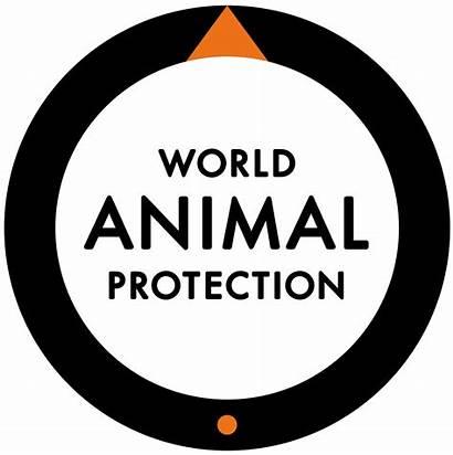 Animal Protection Wikipedia Svg