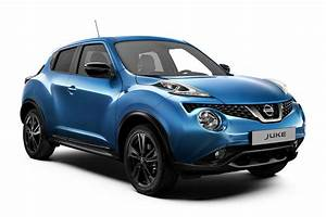 Nissan Juke Nouveau : nissan renouvelle son juke prix gamme quipements ~ Melissatoandfro.com Idées de Décoration