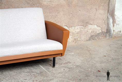 canap convertible made in canape made in maison design modanes com