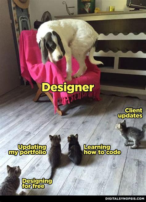 epic memes  graphic designers