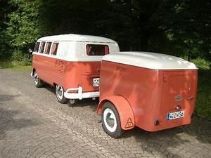 Pkw Anhänger Bremen : beetle split window 1938 53 vws view ~ Watch28wear.com Haus und Dekorationen
