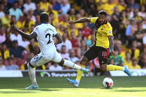 Discover West Ham United vs Watford Betting Tips & Odds