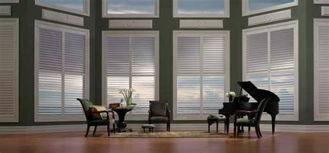 shutter comparison chart amazing window fashions