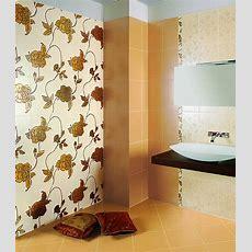 Top 10 Tile Design Trends, Modern Kitchen And Bathroom
