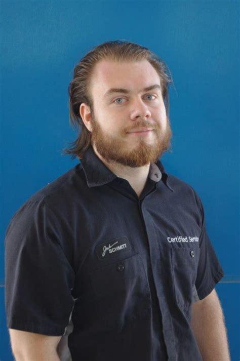 meet  staff  jack schmitt chevrolet  ofallon