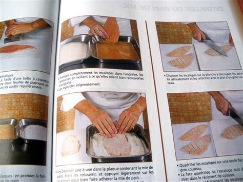 cuisine de reference michel maincent la cuisine de référence techniques et préparations de