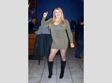 Suzane O Tgirls United Philadelphia, PA Meetup