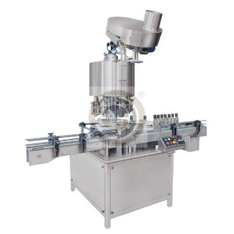 wine bottle capping machine manufacturerssuppliers  kasulu   industries tanzania