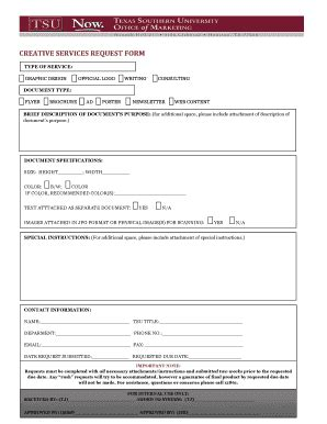 printable creative  template forms fillable