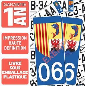 Plaque D Immatriculation Des Pays : 2 stickers pour plaque d 39 immatriculation 53 mayenne pays de loire deco ~ Medecine-chirurgie-esthetiques.com Avis de Voitures