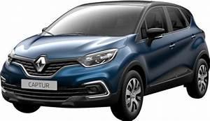 Renault Captur Initiale Paris Finitions Disponibles : renault neuf captur facelift initiale paris 1 2 tce 120 ch edc s s srj automobiles ~ Medecine-chirurgie-esthetiques.com Avis de Voitures
