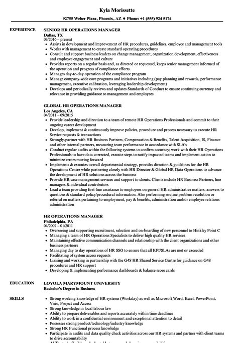 Hr Operations Manager Resume Samples  Velvet Jobs. Capital One Resume. Formatting Resume In Word. Uk Resume Format. Machinist Sample Resume. Resume Of Network Administrator. Standard Resume Format Download. Resume Follow Up Email Sample. Civil Engineer Resume Format
