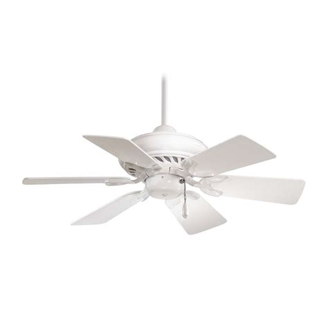 ceiling fans with good lighting ceiling lights design outdoor ceiling fans without light