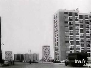 Cité Radieuse De Rezé : l 39 ouest en m moire la cit radieuse de rez ~ Voncanada.com Idées de Décoration