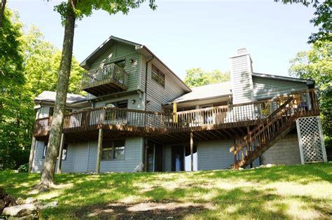vacation rentals door county fish creek vacation rental vrbo 460885 5 br door