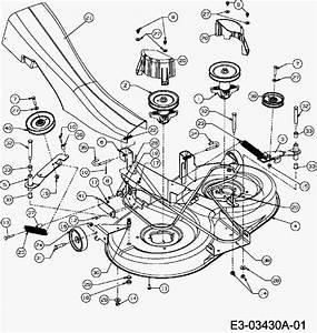 Tracteur Tondeuse Mr Bricolage : schema montage courroie tracteur tondeuse mtd ~ Dailycaller-alerts.com Idées de Décoration