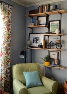 livingroom shelves 1000 ideas about living room corners on living room furniture room layout design