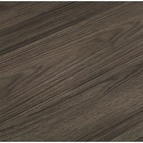 vinyl plank flooring dalton ga allure ironwood vinyl plank lvp flooring grip strip on sale