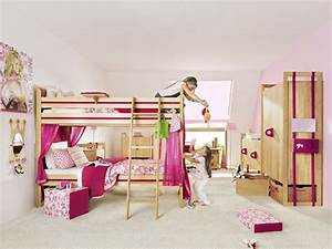amenagement chambre d39enfant With amenagement chambre d enfant