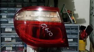 Nissan Almera N16 : nissan n16 almera tail light enhancements youtube ~ Kayakingforconservation.com Haus und Dekorationen
