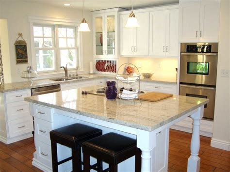what is the least expensive countertop inexpensive kitchen cabinets that look expensive