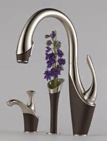 kitchen faucet design modern unique kitchen faucet designs