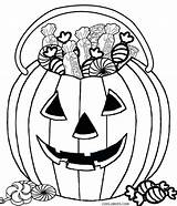 Candy Coloring Pages Corn Halloween Drawing Printable Cool2bkids Heart Colouring Sheets Childrens Cane Getcolorings Evening Library Welcome Site Getdrawings Cotton sketch template