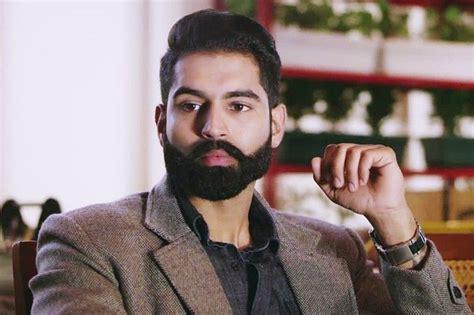 Shocking! Punjabi Singer Parmish Verma Shot At In Mohali