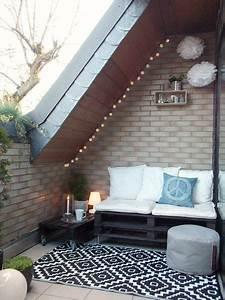 die 25 besten ideen zu balkon teppich auf pinterest With balkon teppich mit tapeten landhaus englisch